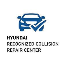 GM Certified Logo